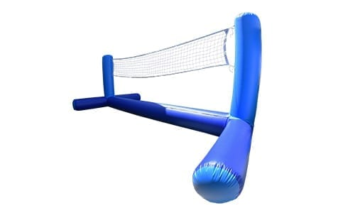 Venta de Volley Ball Inflable | Venta de Volley Ball Inflable CDMX