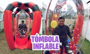 TOMBOLA-INFLABLE-VIDEO-WEB